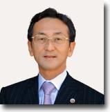 弁護士 杉原 光昭(スギハラ ...
